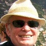 Kenneth Leonard