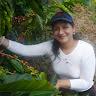Avatar of Adriana Guarnizo