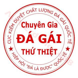 Avarta De Thuong