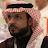 Khalid Saud avatar image