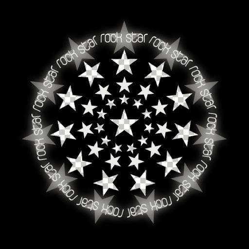 RockStarMask4_Rose.jpg