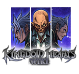 Wiki+Logo+KHHD25+%2528ver2%2529.png