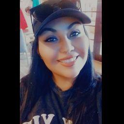 Ruby Villagrana