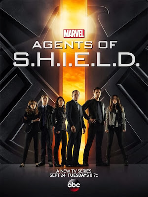 http://abc.go.com/shows/marvels-agents-of-shield/video/PL55301903/_m_VDKA0_jsudbgya