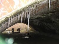 Bridgewater Canal, Stretford