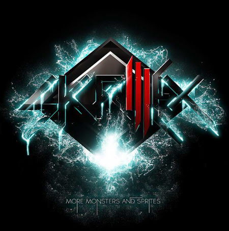 Skrillex – First Of The Year (Equinox) Lyrics, YouTube 100