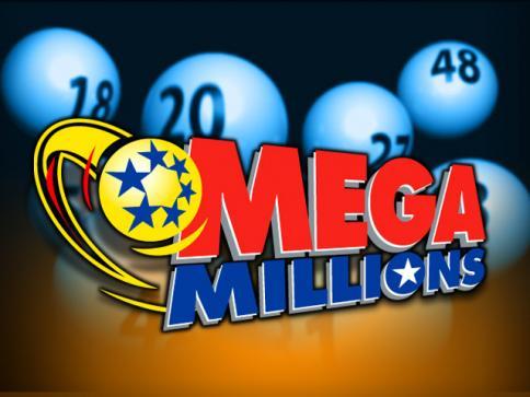 Mega Millions Winning Jackpot Number
