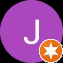Jesse stroombeek