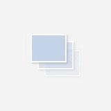 Mexico Concrete Home Construction