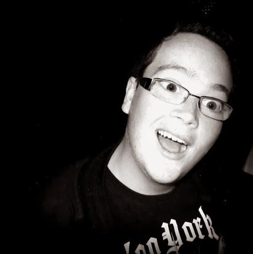 "Justin ""Billybob"" Coetzee"