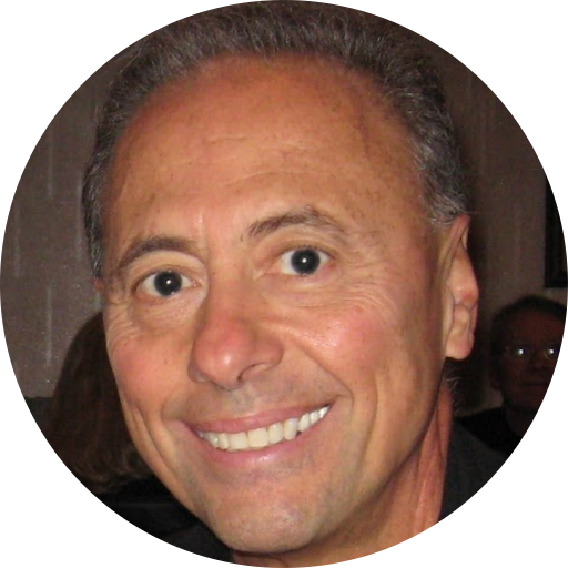 Frank Condello