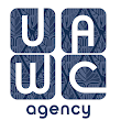 UAWC U
