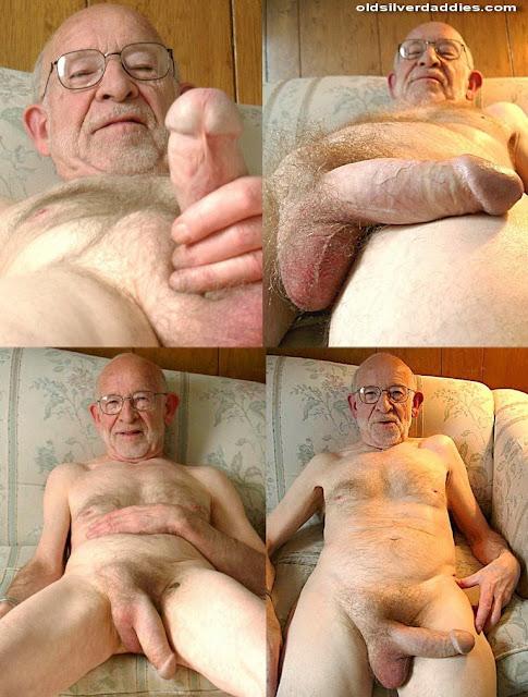 Порно молодых и стариков гей порно