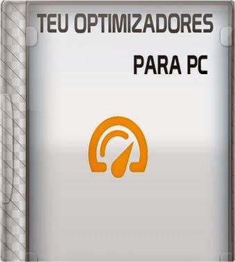 TEU Optimizadores PC 2014 [Multilenguaje] [ISO] [MULTI] 2014-08-13_00h15_19