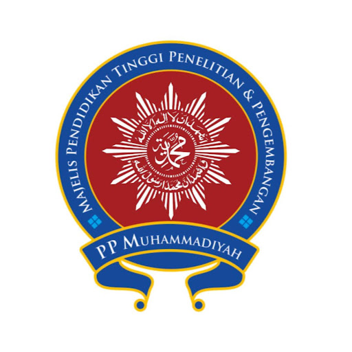 dikti muhammadiyah