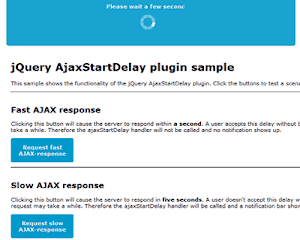 Phân trang jPaging - jQuery AJAX Pagination Plugin with ASP.NET