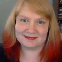 Kristin Isler