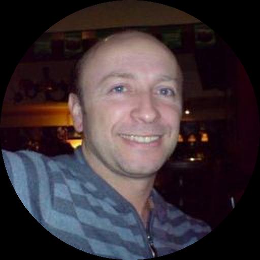 Didier Dejean