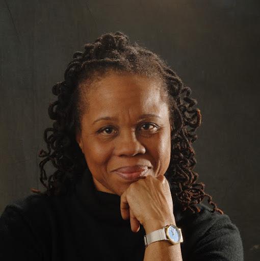 Donna Marks