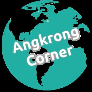 Angkrong Corner