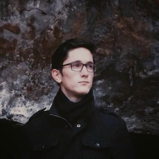 James Potter
