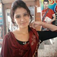 Nehankur Bhardwaj