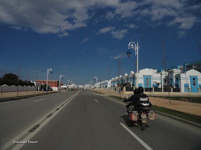 marrocos - Marrocos 2012 - O regresso! - Página 9 DSC07974