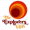 explorersclubmusic