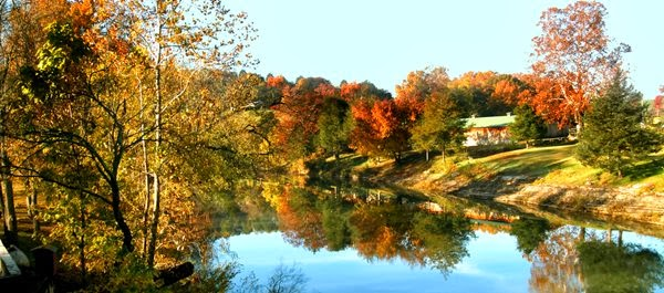 Fort Smith - Arkansas