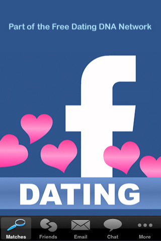 Compare Online Dating