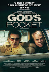 God's Pocket - Ván bài của chúa