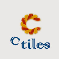 C- tiles contact information