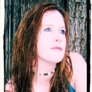 Melissa Love - Address, Phone Number, Public Records   Radaris