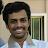 Naveen K.V. avatar image