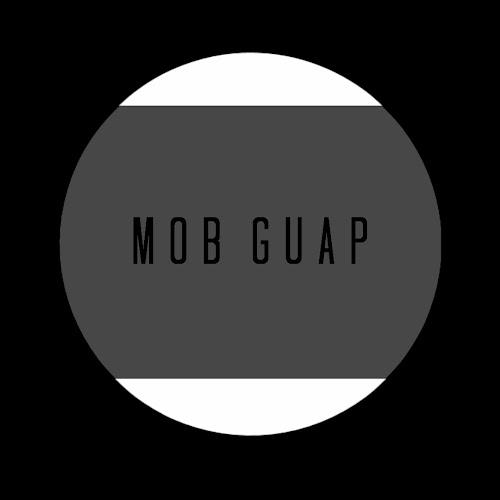 MOB Profile Photo