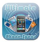 Ultimate%2520Phone%2520Specs%2520HD