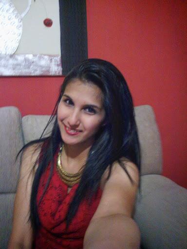 Nidia Cabrera Photo 17
