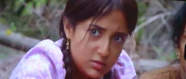 Screen Shot Of Hindi Movie Lakshmi (2014) Download And Watch Online Free at alldownloads4u.com