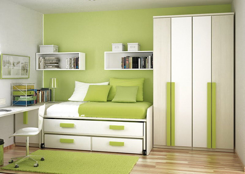 bedroom designs for small rooms. 5 Designs For Teen Bedroom Designs For Small Rooms