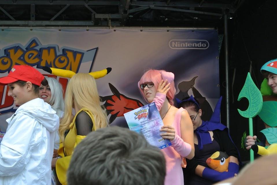 Bilder und mehr vom Pokémon-Day 2013 DSC_1835