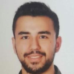 Ahmet Saz