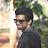 Timbhu .J avatar image