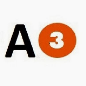 Who is A3 News?