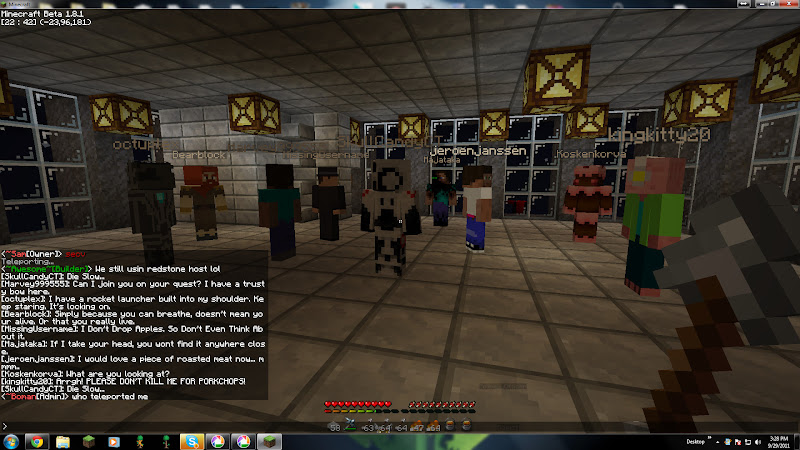 how to change your minecraft forums name