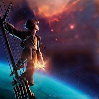 אור יחזקאל's avatar