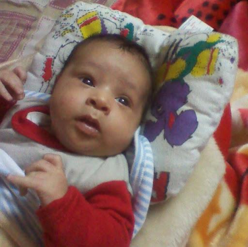 Samir Mostafa