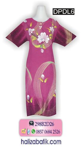 macam motif batik, baju online wanita, butik online murah