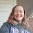 Rebecca Wood avatar image