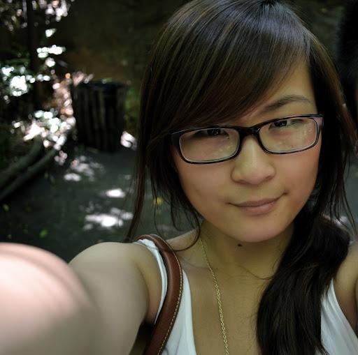 Doris Qiu Photo 10