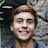 Connor Torrell avatar image